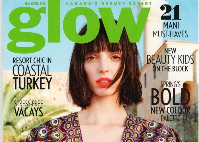 Cover_Canada_Glow_March2016